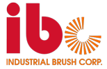 IBC | Industrial Brush